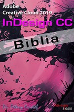 InDesign CC 2019