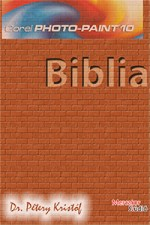 corel_photo-paint_10_biblia_23