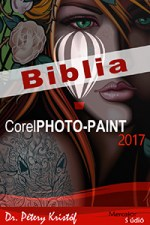 corel_photo-paint_2017_biblia3