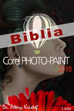 corel_photo-paint_2018_biblia