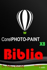 corel_photo-paint_x8_biblia