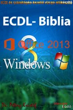 ecdl_windows_8_office_2013_biblia