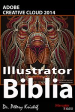 illustrator_cc2014_biblia