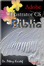 illustrator_cs_biblia3