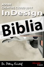 indesign_cc_2017_biblia7