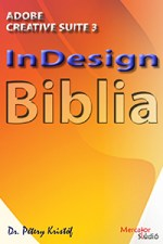 indesign_cs3_biblia