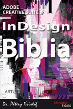 indesign_cs6_biblia_angol1
