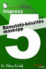 libreoffice_5_impress