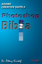 photoshop_cs4_biblia