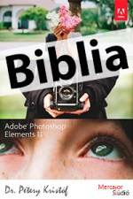 photoshop_elements_11_biblia7