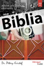 photoshop_elements_12_biblia5