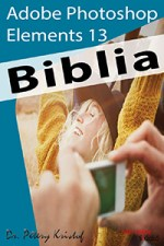 photoshop_elements_13_biblia5