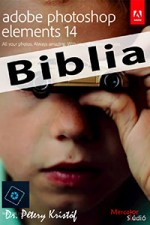 photoshop_elements_14_biblia