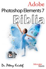photoshop_elements_7_biblia