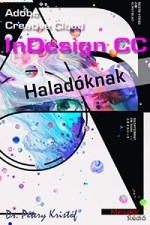 adobe_indesign_cc_haladoknak