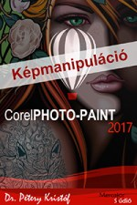 corel_photo-paint_2017_kepmanipulacio