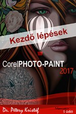 corel_photo-paint_2017_kezdo_lepesek