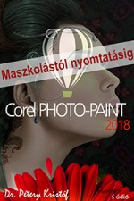 corel_photo-paint_2018_maszkolas