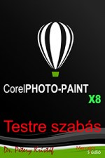 corel_photo-paint_x8_testre_szabas
