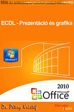 ecdl_prezentacio_es_grafika_ms_office_2010