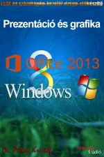 ecdl_prezentacio_es_grafika_ms_office_20134