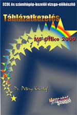 ecdl_tablazatkezeles_ms_office_2000