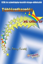ecdl_tablazatkezeles_msoffice_xp