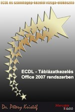 ecdl_tablazatkezeles_office_2007