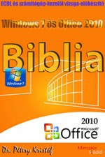 ecdl_windows_7_office_2010_biblia