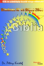 ecdl_windows_xp_office_2003_biblia