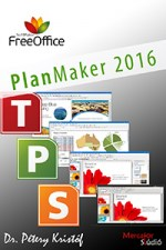 freeoffice_planmaker_2016