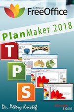 freeoffice_planmaker_2018