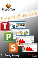 freeoffice_presentations_2016