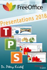 freeoffice_presentations_2018