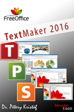 freeoffice_textmaker_2016