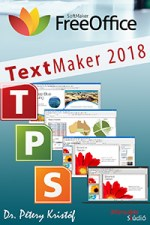 freeoffice_textmaker_2018