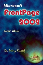 frontpage2002
