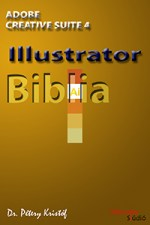 illustrator_cs4_biblia