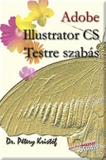 illustrator_cs_d