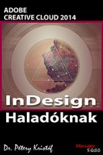 indesign_cc2014_haladoknak
