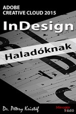 indesign_cc2015_haladoknak