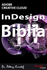 indesign_cc_biblia