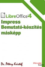 libreoffice_4_impress