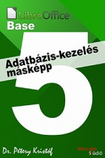 libreoffice_5_base