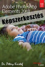 photoshop-elements-2018-kepszerkesztes