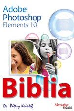 photoshop_elements_10_biblia