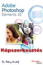 photoshop_elements_10_kepszerkesztes