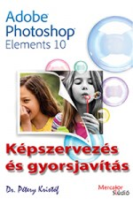 photoshop_elements_10_kepszervezes