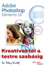 photoshop_elements_10_kreativok