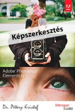 photoshop_elements_11_kepszerkesztes9
